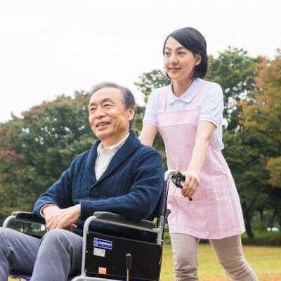 介護福祉士の資格を取得すれば、どれ位年収がアップするの?