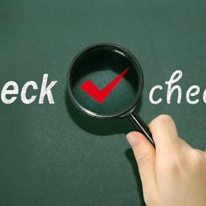 転職前に手当てや昇給システム、ボーナスの条件を確認するための良い方法