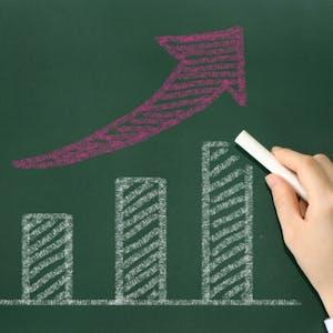 厚待遇な夜勤のアルバイトをすれば、どれ位年収がアップするの?