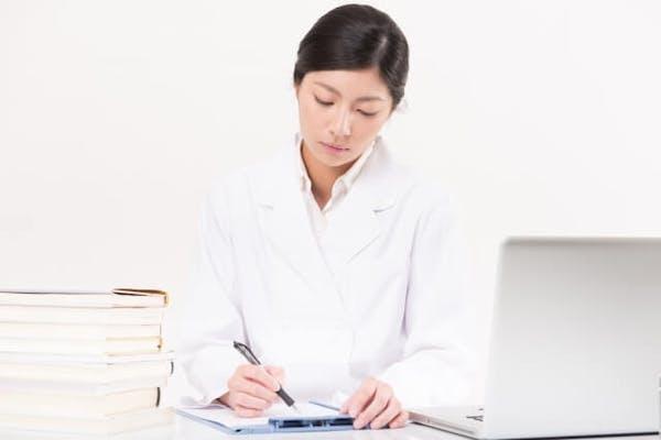 作業療法士・理学療法士の資格を習得すれば、どれ位年収がアップするの?
