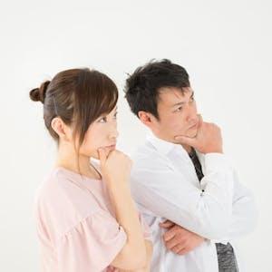 同僚と良い人間関係を構築する方法