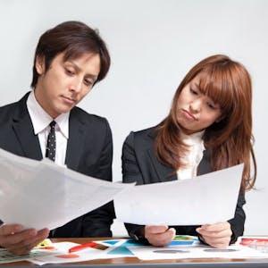 今の職場で上司との信頼関係が築けている時の転職方法