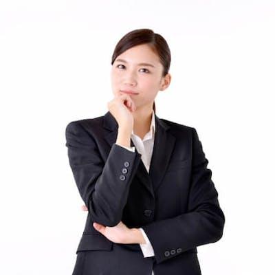将来性を感じる転職先を見つけた時にはどうすればいいの?