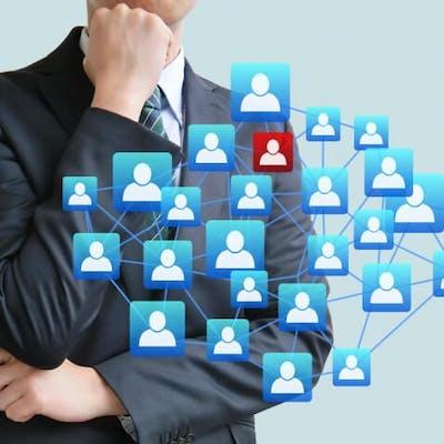 介護士専門の求人サイトに会員登録するメリット