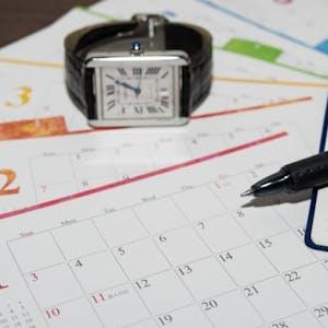 退職まで残り3か月で仕事を辞める場合の転職プロセス