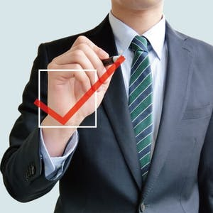会社の理念や運営方針がより自分の考えに近い転職先を見つける為の方法
