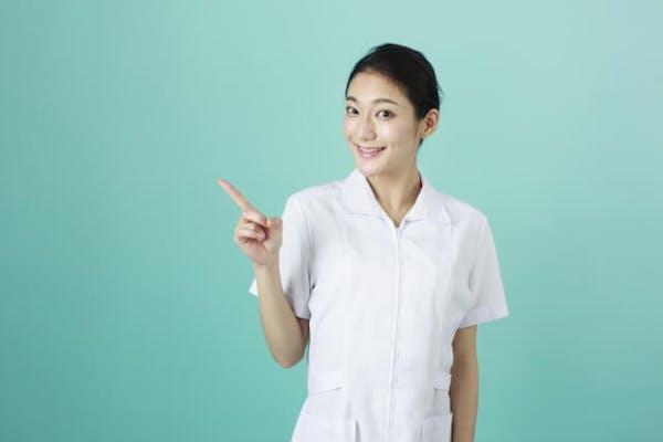 看護師との連携を上手くとるにはどうすればいいの?