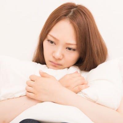 不規則な勤務形態で仮眠を上手に取れない時にはどうすればいいの?