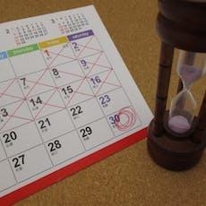 退職まで残り1年で仕事を辞める場合の転職プロセス