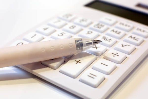 退職後にもらえる保険にはどんなものがあるの?