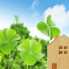 サービス付き高齢者向け住宅に転職するメリット・デメリット