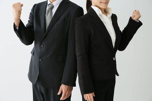 退職前の就活の場合、面接官に伝えるべきポイントは?